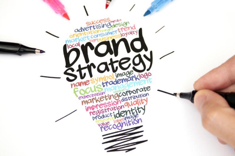 make-your-brand