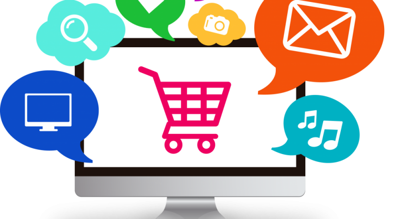 Benefits of e-Commerce Business for Retailers & Customers