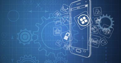 Things To Avoid While You Develop Your Next Mobile App