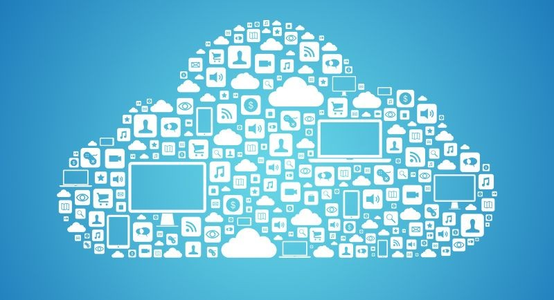 Cloud App Migration : Everything you need to know