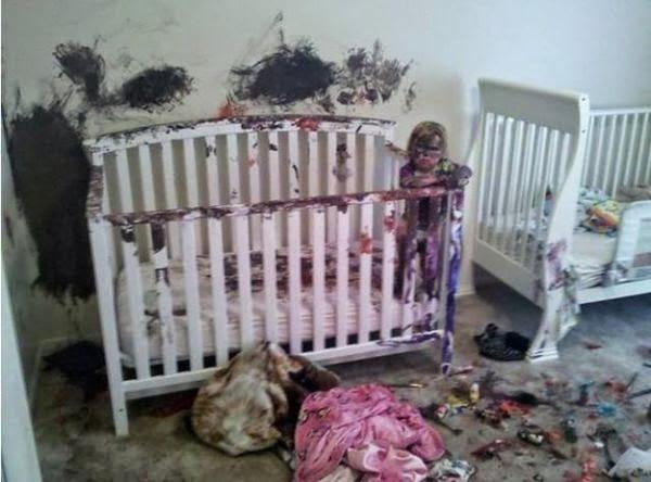 never-have-kids-4what the heck child creates - mashupcorner