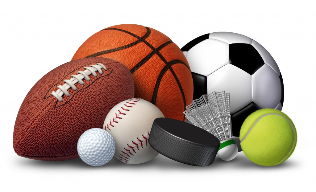 How Your Startup Can Learn From Sports - Mashupcorner