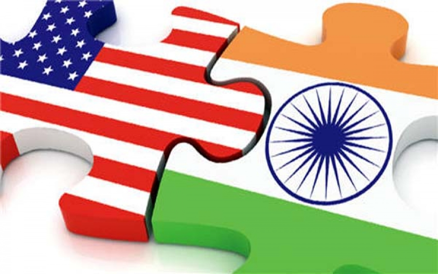 How Indian Lifestyle Differs from American - MashupCorner