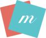 Mashupcorner Logo