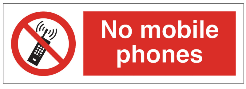 Stay Away From Cellphone On Sunday. It's a Curse - MashupCorner