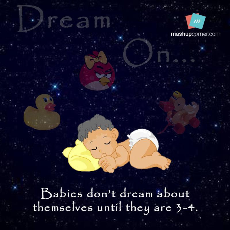 DREAMON - MashupCorner