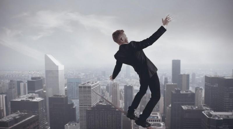 10 Top Hidden Risks In A Startup - MashupCorner