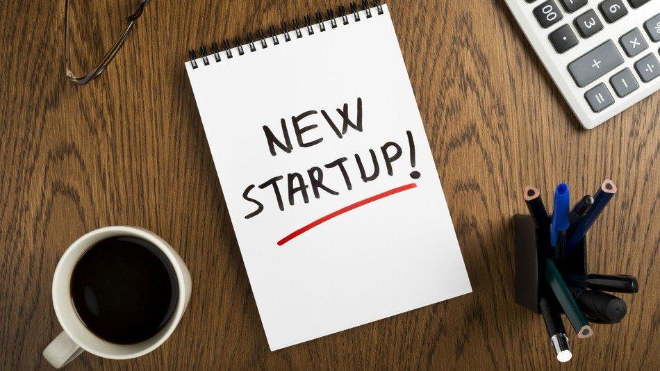 Startups niche that need encouragement