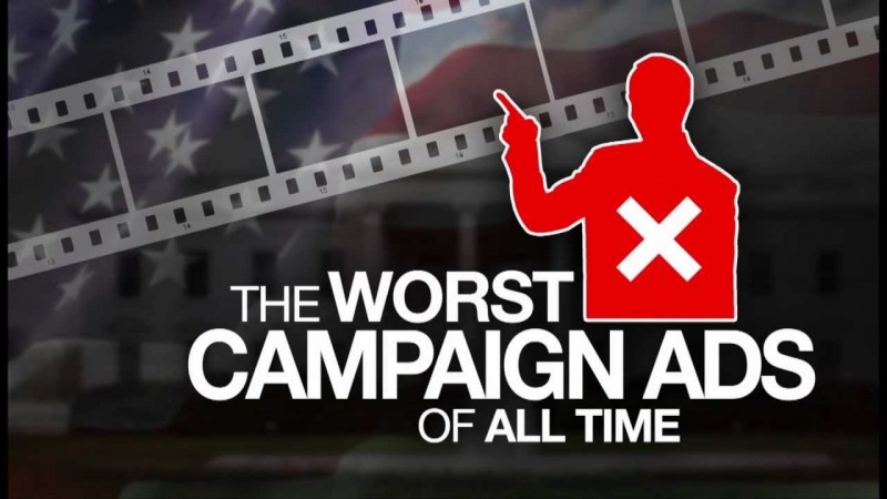 Worst marketing campaigns