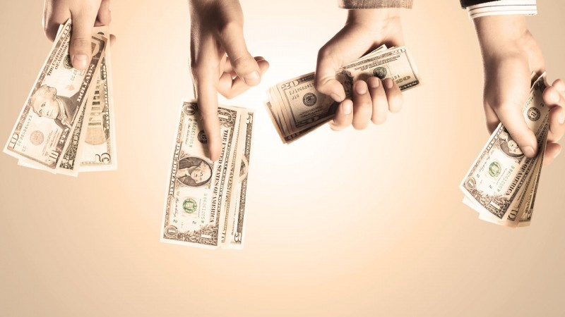 what angel investors want