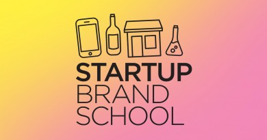 make your startup a reliable brand