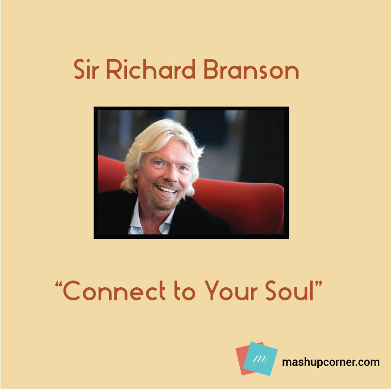 startup advice richard branson