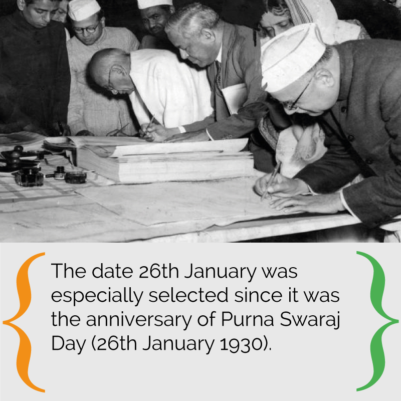 facts-about-republic-day-05