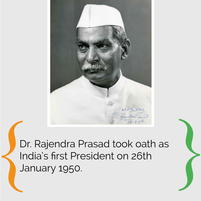 facts-about-republic-day-10