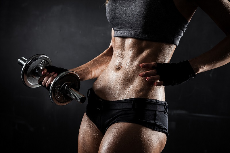 fitness blogs to follow for health tips