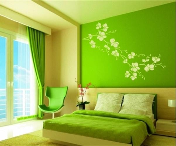 home renovation tips follow a theme
