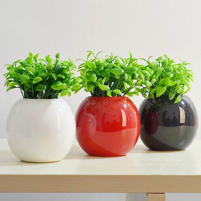 home renovation tips flowers and vase