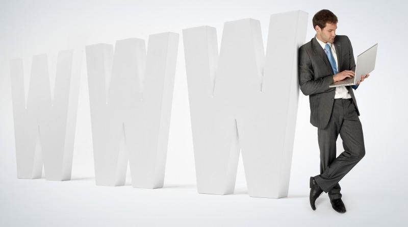online job options