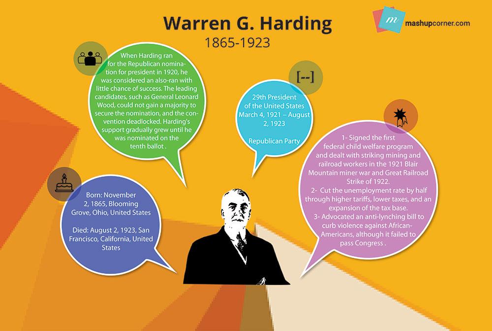 warren-g-harding_29-01
