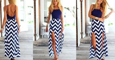 summer dress ideas for women