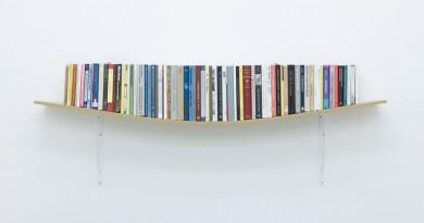 shelves design ideas