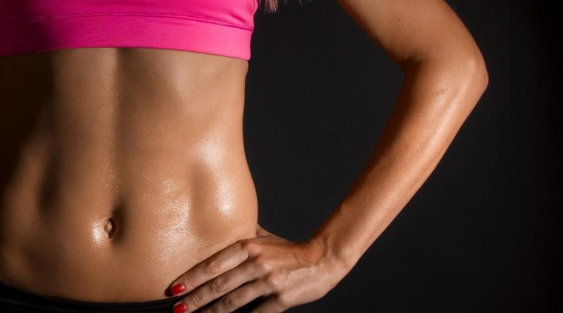 Get Flat tummy in 30 days, Loose weight in 30 days, Get slim, Trick to loose weight, Trick to get a Flat tummy, Flat Tummy tricks
