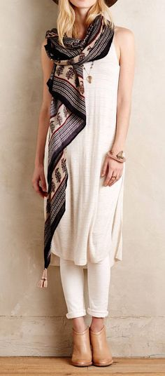 Style Your kurti with a twist