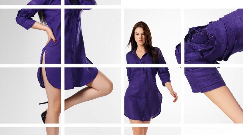 Style your kurti. Fashion hacks for women