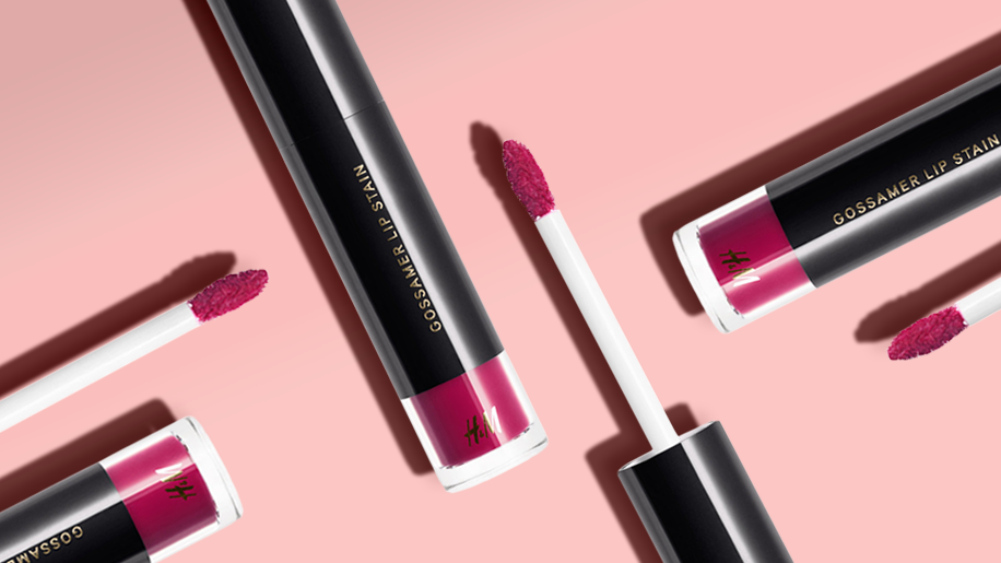 hm-gossamer-lipstain-ed-pick