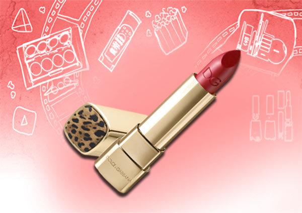 Cream-Lipstick-200x300