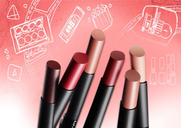 Matte-Lipstick-298x300