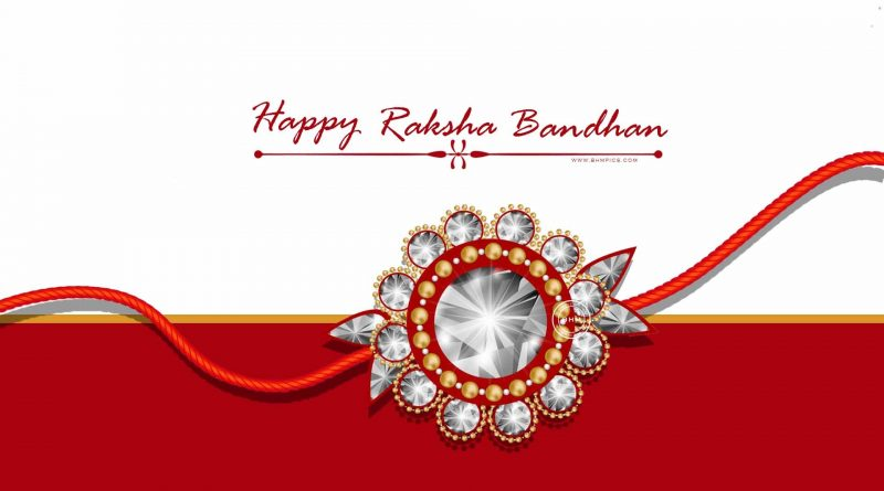 gifts for rakhi
