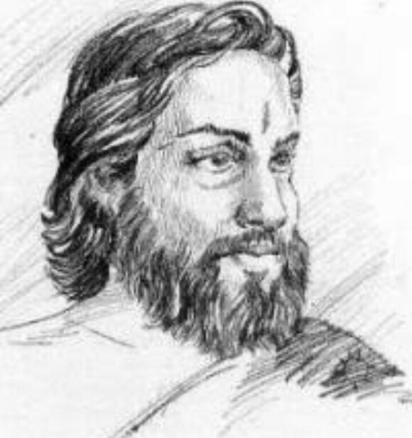 Alluri Sitarama Raju Unsung Heroes of Indian Freedom Struggle
