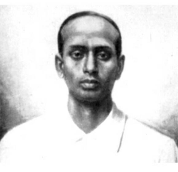 Surya Sen Unsung Heroes of India's Freedom Struggle