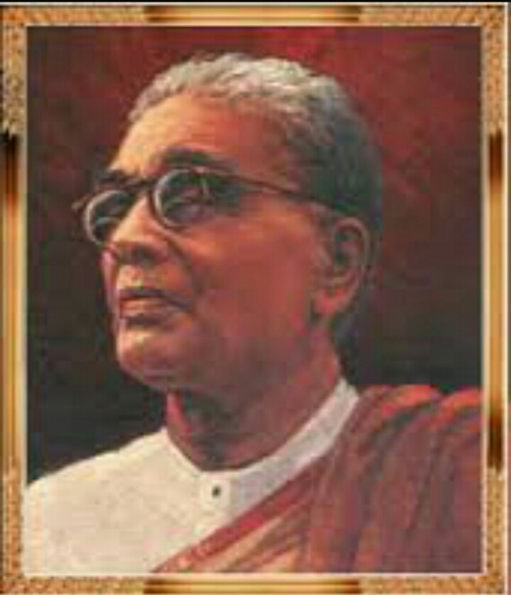 tanguturi Unsung Heroes of India's Freedom Struggle