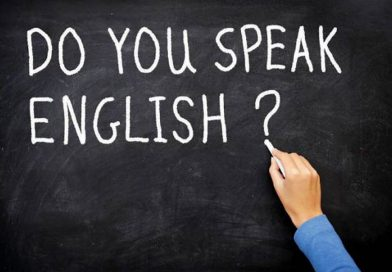 How good English can make your life better?