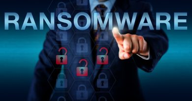 How To Protect Your Data Effectively From Ransomware?