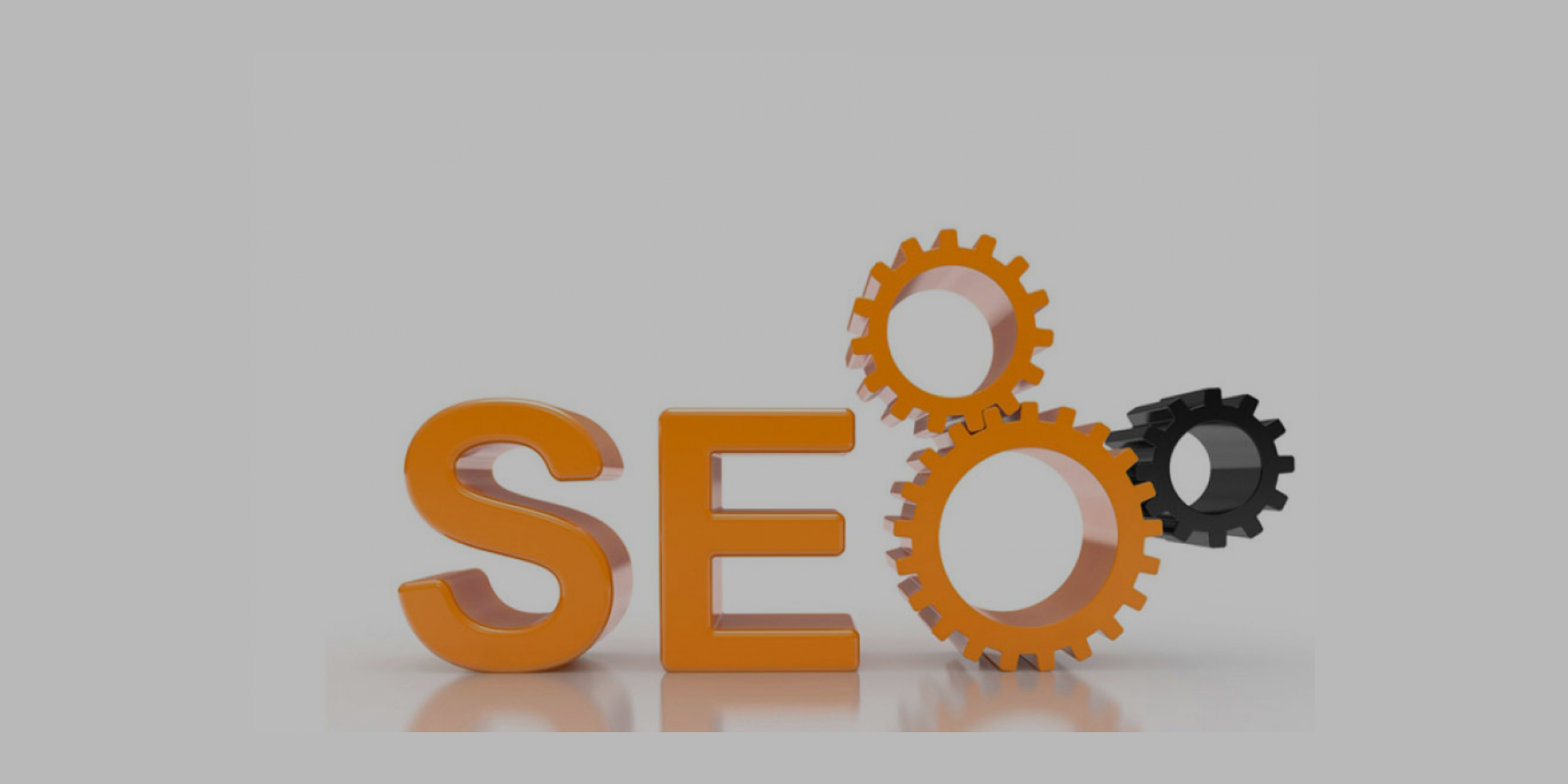 video marketing results in great seo