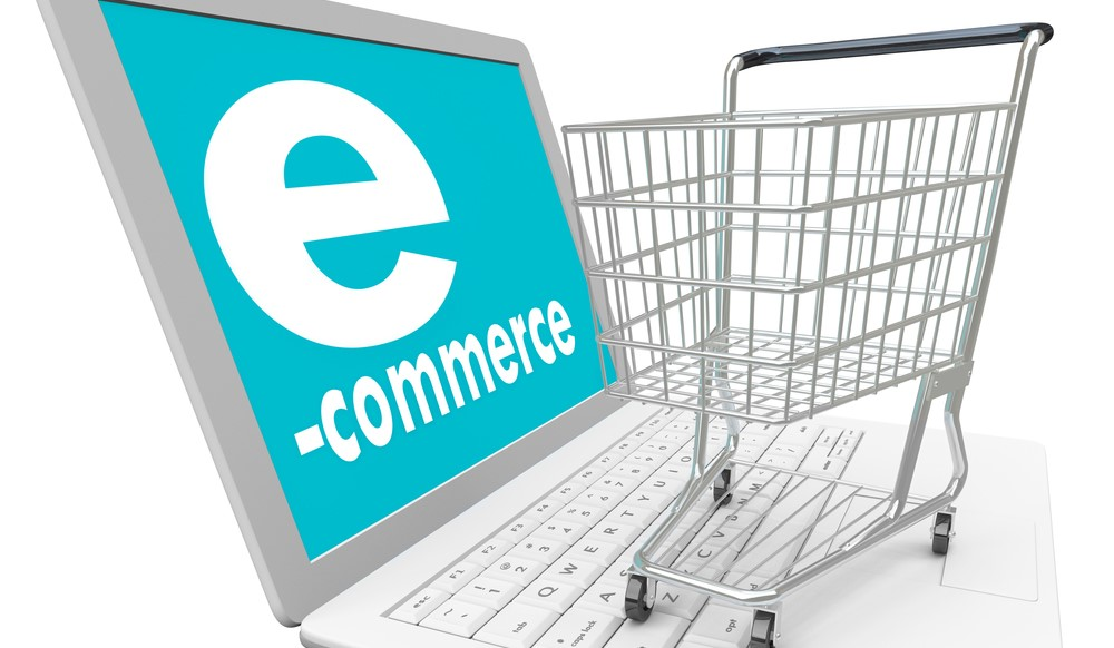 How to Set Up An Ecommerce Website For Free