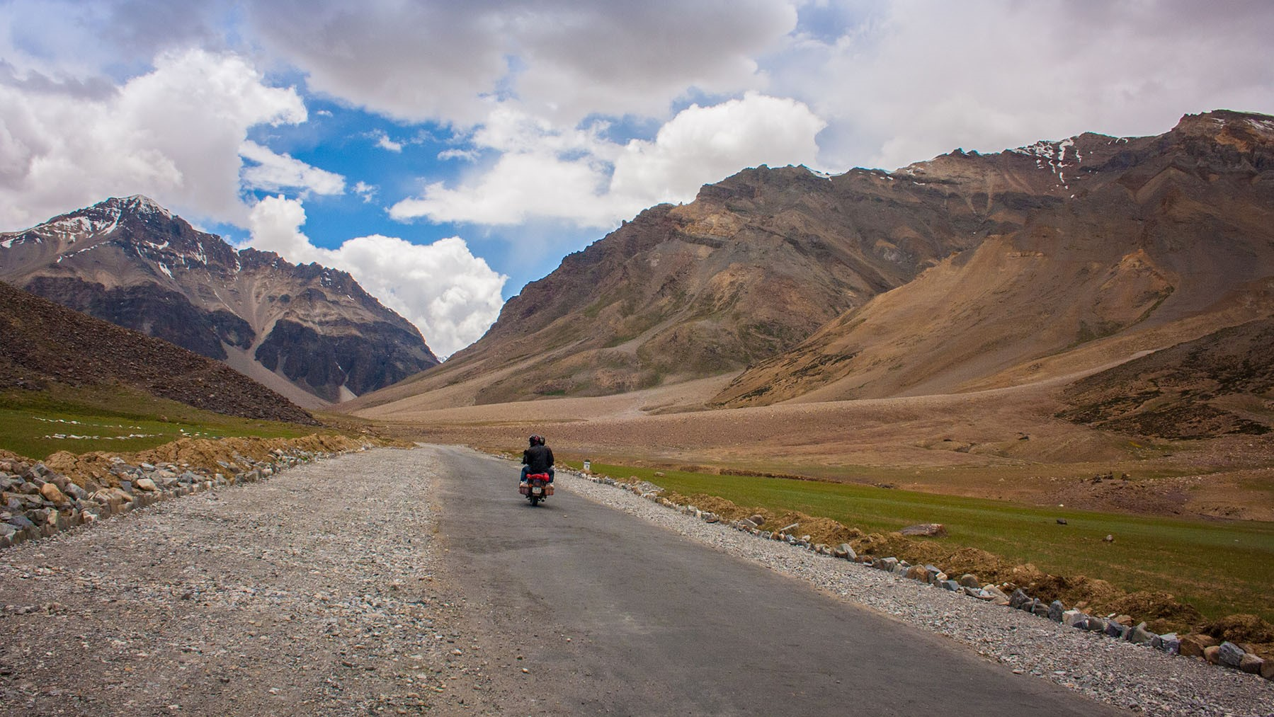 manali-to-leh-road-trip-route
