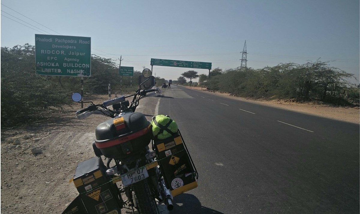 barmer-to-bikaner-road-trip-route