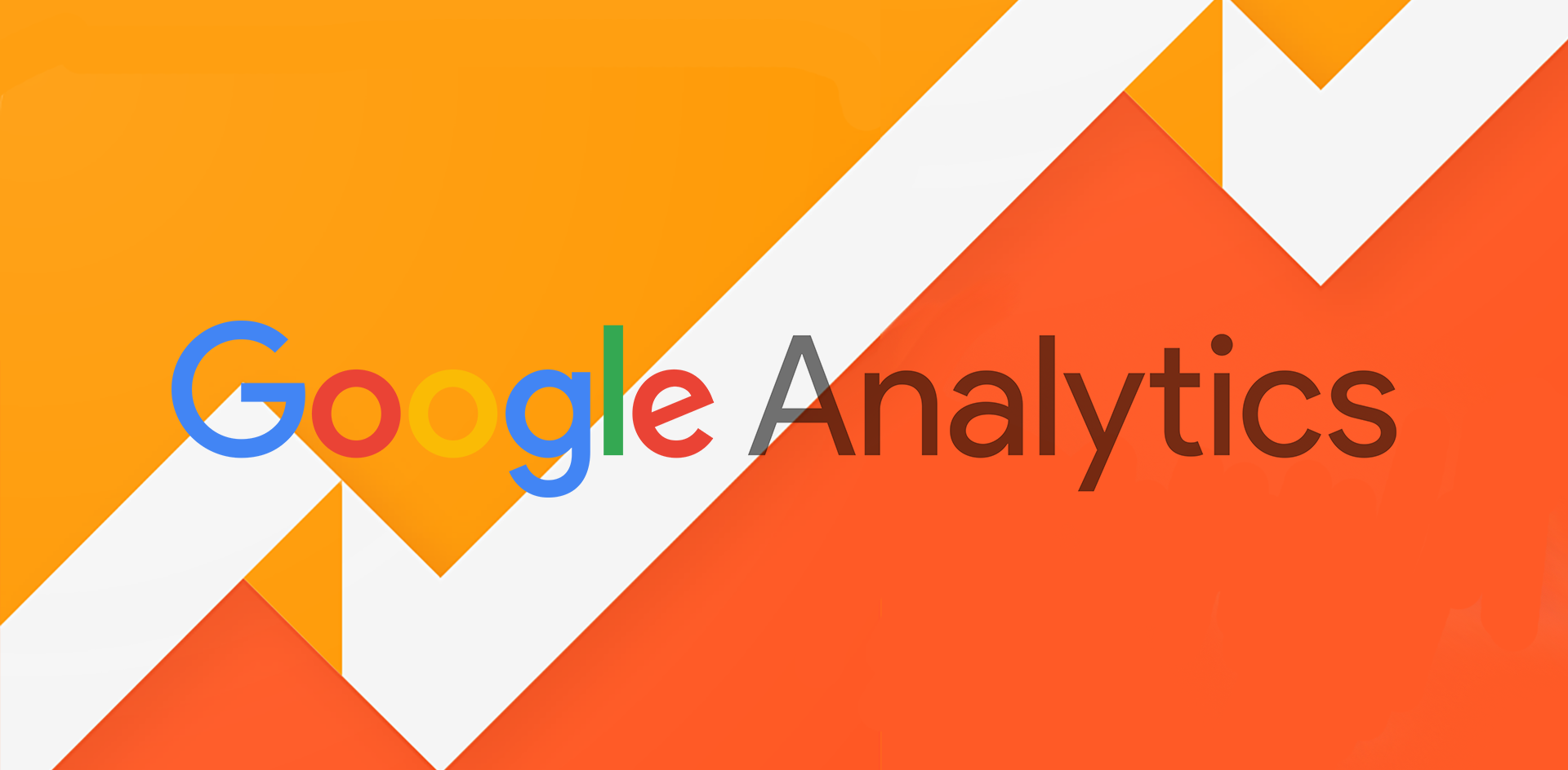 google-analytics-web tools for e-commerce