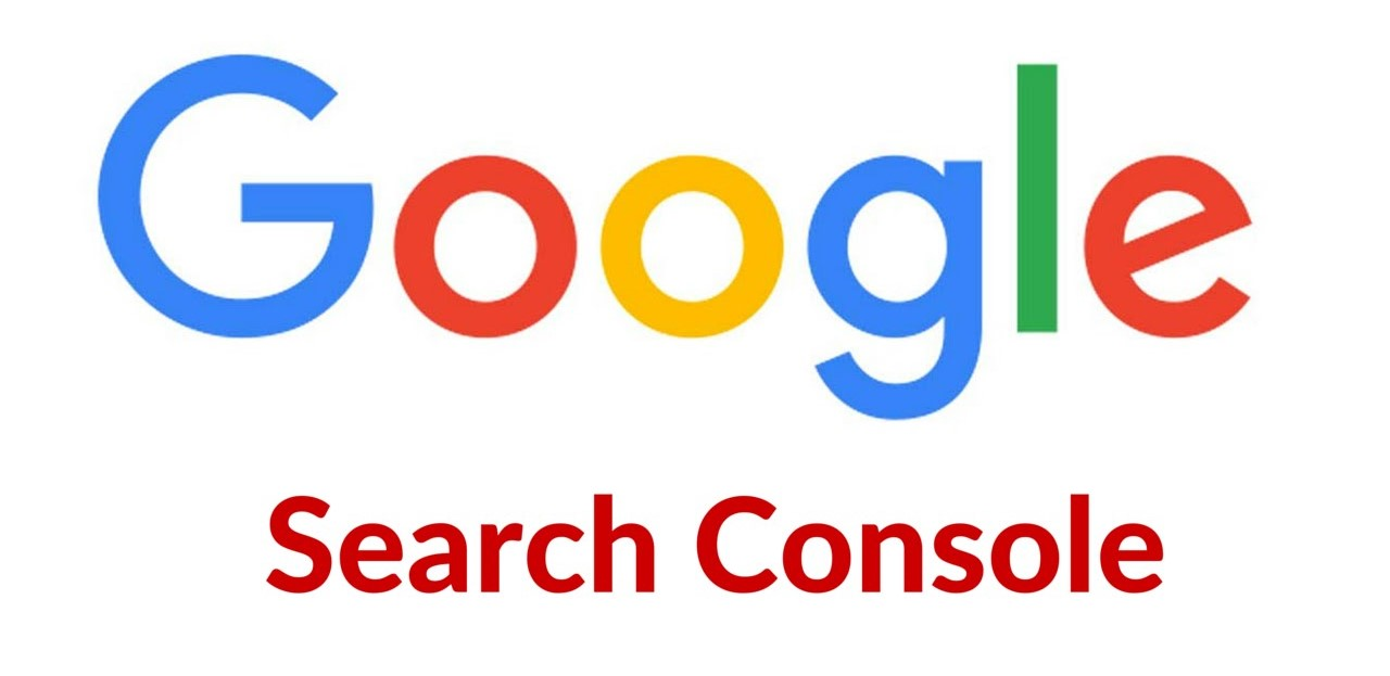 google-search-console-web tools for e-commerce