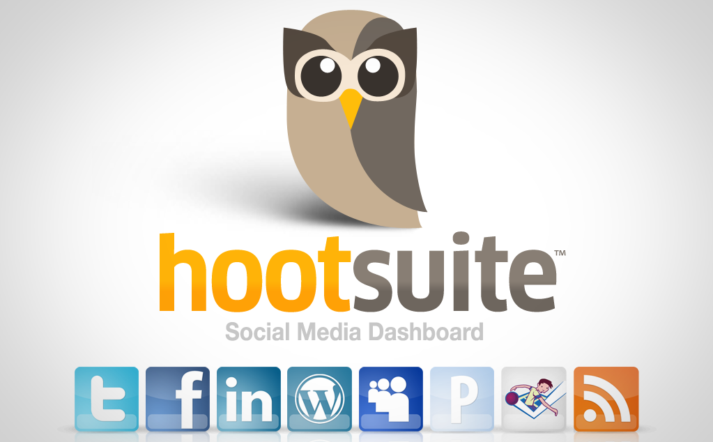 hootsuite-web tools for e-commerce