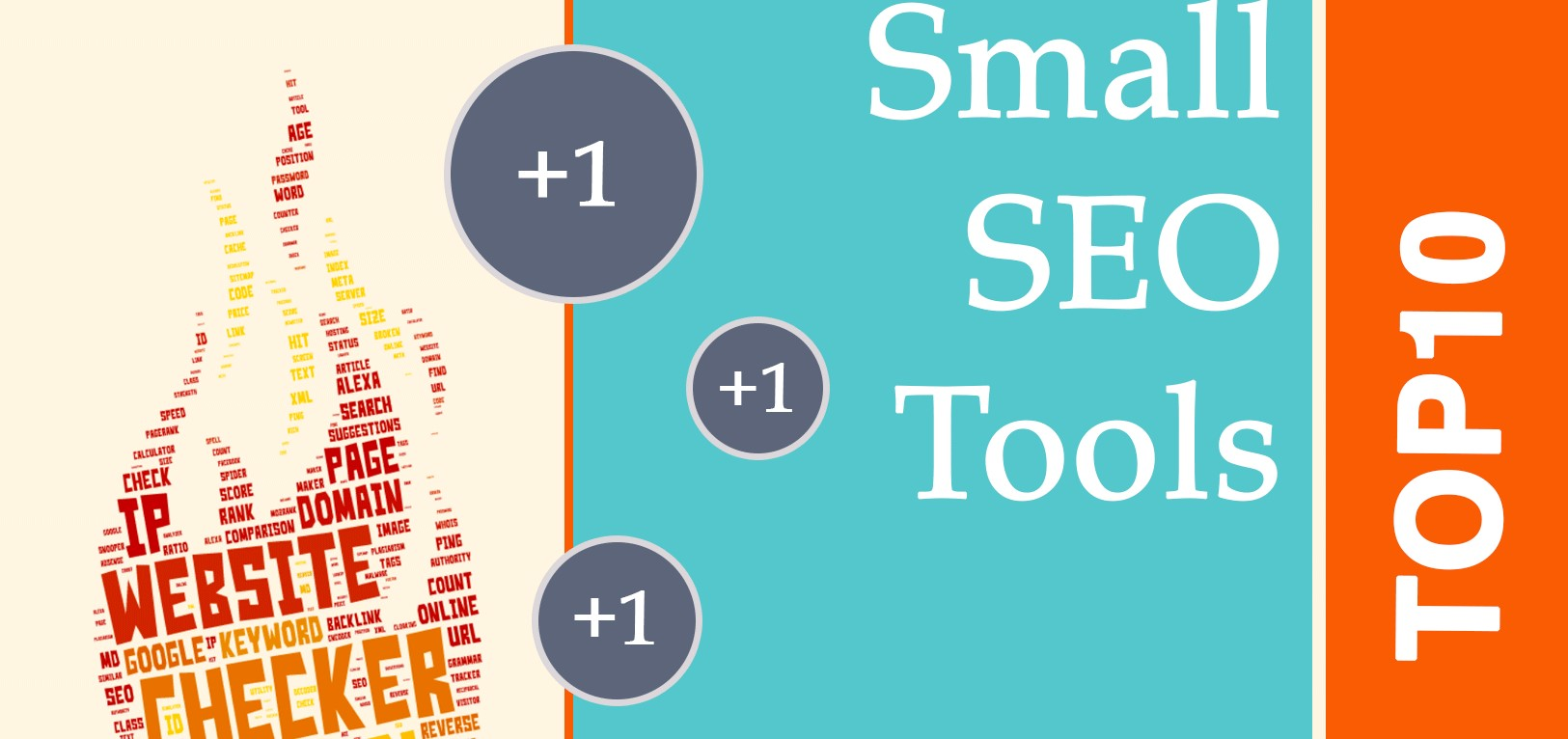 small-seo-tools-web tools for e-commerce