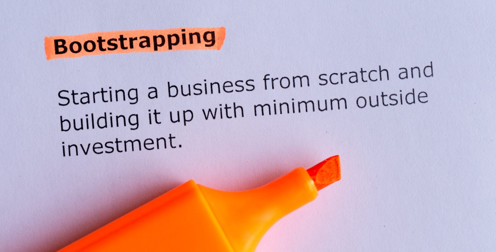 bootstrapping-your-startup