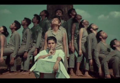 13 Indian Commercials With The Most Powerful Social Impact