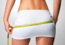 5 Best Butt Exercises That Are Better Than Squats