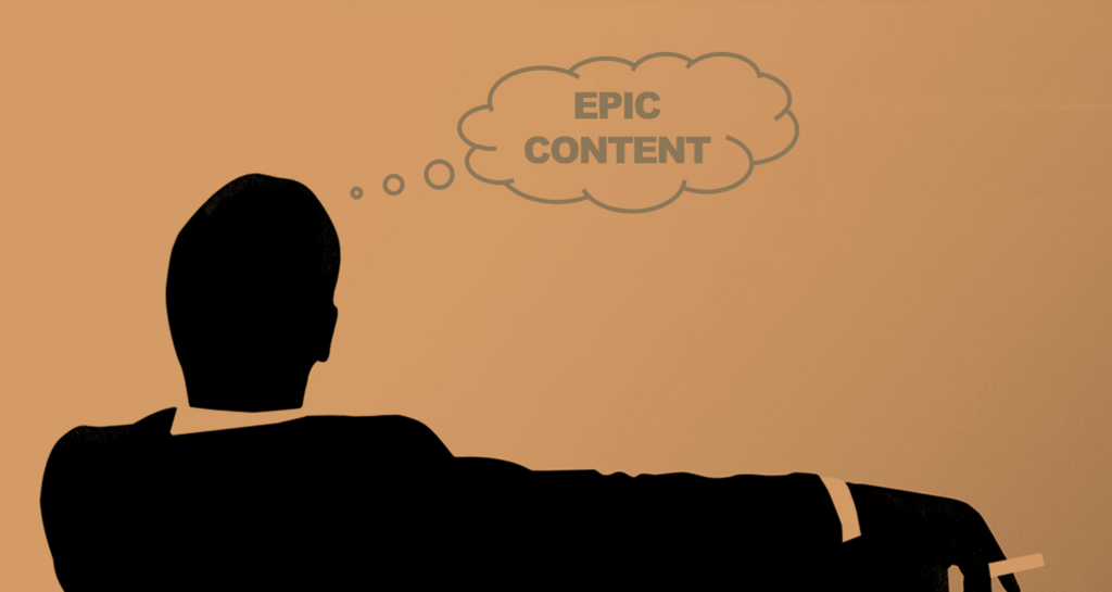 Things That Make Your Content Smart