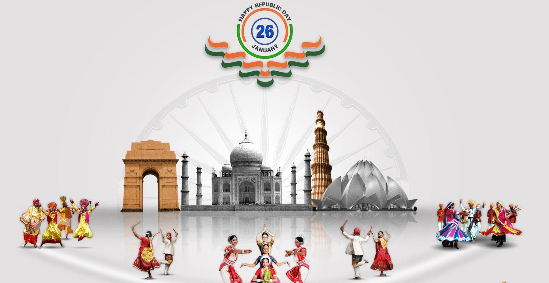 Republic Bhartiya